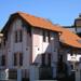 Nieruchomości w Pradze, Republika Czeska